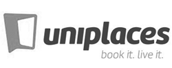 uniplaces-logo-pb